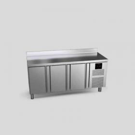 Table de réfrigération négative FAGOR EMFN-180-GN