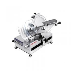 Trancheuse à jambon automatique lame 350 mm DELCOUPE AMIRAL AUTO