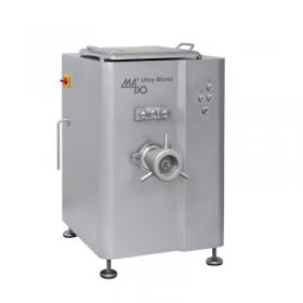 Hachoir à viande industriel mélangeur automatique MADO MEW 724