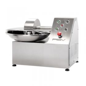 Cutter a viande de table 15 litres PSV VILLA C15