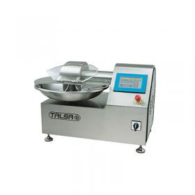 Cutter à viande de table 15 litres TALSA K15neo