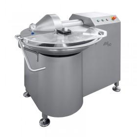 Cutter à viande horizontal 35 litres MADO MSK 760-II