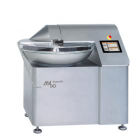 Cutter à viande horizontal 50 litres MADO MSM 764 SL