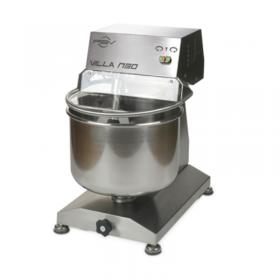 Pétrin mélangeur a viande de table 30 litres PSV VILLA M30