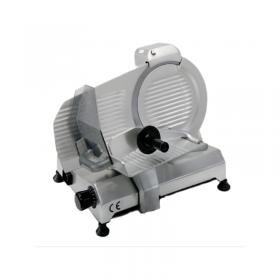 Trancheuse à jambon professionnelle 250 mm PSV PS250E