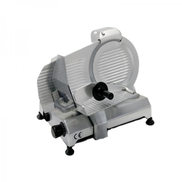 Trancheuse jambon pro 300 mm PSV PS300E