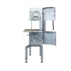 Scie à os électrique 2170 mm MADO MKB 750