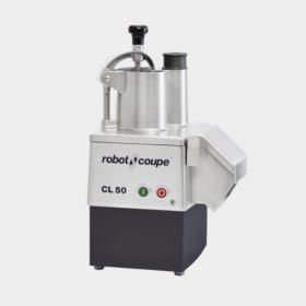 Coupe légumes ROBOT COUPE CL50