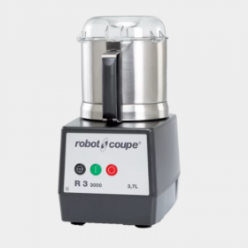Cutter de table ROBOT COUPE R3-3000