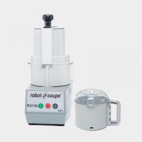 Combinés ROBOT COUPE R211XL