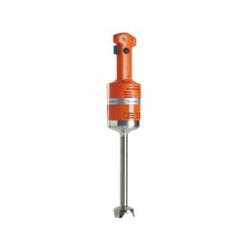Mixer plongeant professionnel DYNAMIC  JUNIOR MX 225
