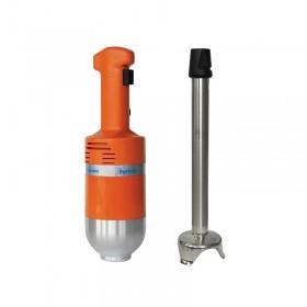 Mixer plongeant professionnel DYNAMIC DMX 300