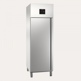 Armoire réfrigérée positive 543 litres FAGOR 1 porte - réfrigérateur professionnel