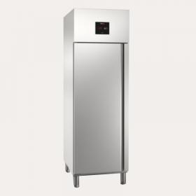 Congélateur professionnel 700 litres FAGOR CONCEPT - armoire négative