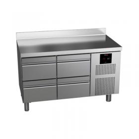 Table réfrigérée tiroir FAGOR EMFP-135-GN-HH