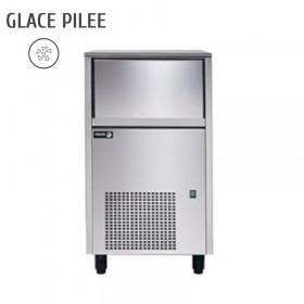 Machine à glace pilée professionnelle FAGOR