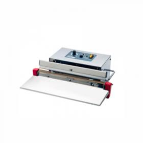 Soudeuse alimentaire - thermosoudeuse alimentaire - sac plastique ou papier - soudeuse CCM -SP-300