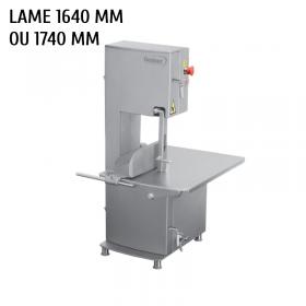 Scie a os electrique dadaux 1640 mm ou 1740 mm
