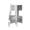 Scie a os électrique dadaux 3150 mm SX400 SX400S