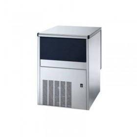 Machine a glace en grainCOMBISTEEL