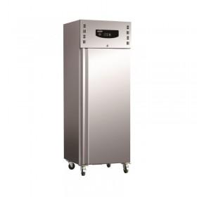 Armoire réfrigérée positive 600 l combisteel standard