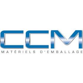 CCM EMBALLAGE
